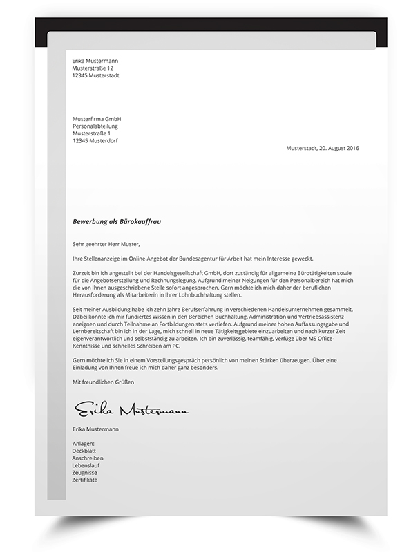 Tolle Vollständige Buchhalter Lebenslauf Beispiele Galerie ...