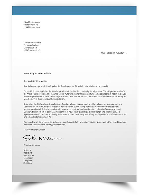 Charmant Gesundheitsverwaltung Lebenslauf Anschreiben Ideen ...